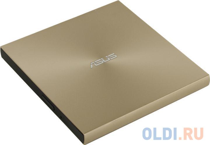 ASUS SDRW-08U8M-U/BLK/G/AS/P2G, dvd-rw, external, USB Type-C cable; 90DD0295-M29000 c5ab usb 3 0 dvd rom cd rw dvd rw горелки внешний диск для портативных пк