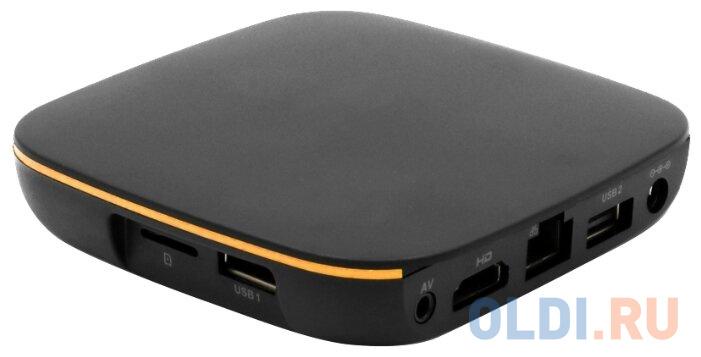Mini-PC iconBIT XDS300 недорого