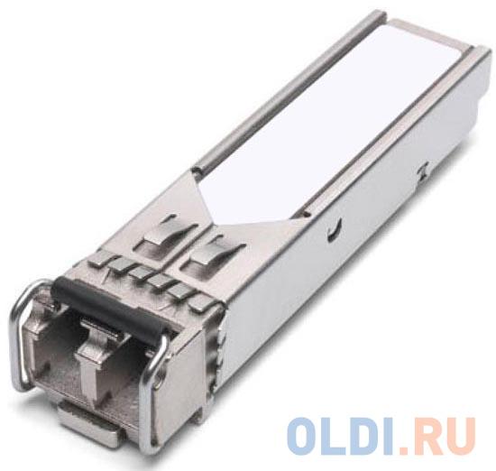 Трансивер оптический Infortrend 9370CSFP16G-0010