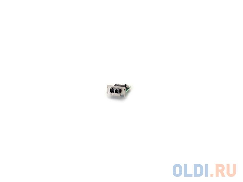 Модуль расширения L1 MDU-0123 FXC l1 n