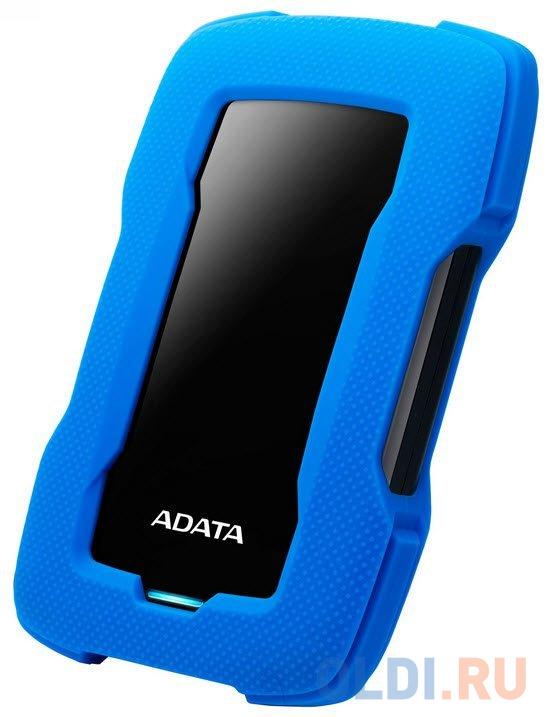Фото - Внешний жесткий диск ADATA HD330 AHD330-2TU31-CBL 2Tb роговцева н богданова н добромыслова н технология 2 класс в 2 частях часть вторая учебник