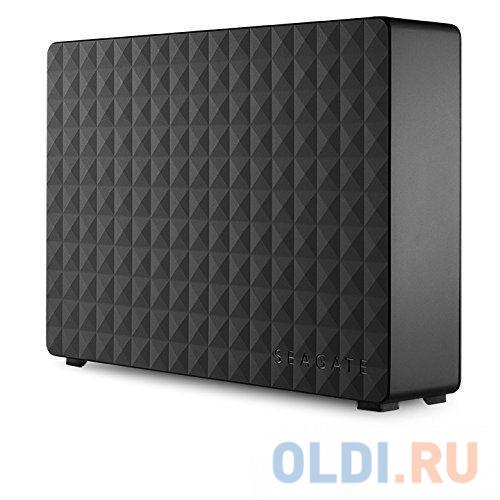Фото - Внешний жесткий диск Seagate Expansion STEB8000402 8Tb жесткий диск seagate st1000vm002
