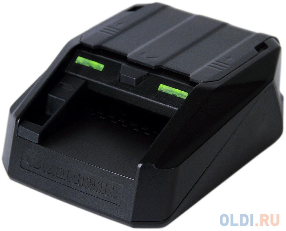 Детектор банкнот Moniron Dec Pos T-05916 автоматический рубли