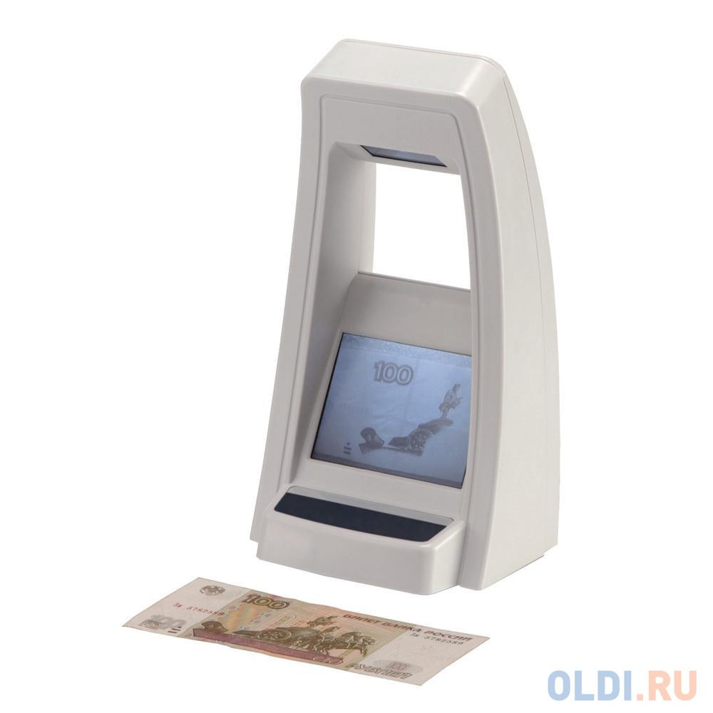 IRD-1000 (Китай)