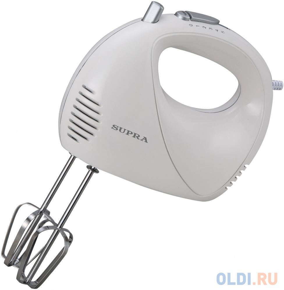 Миксеры SUPRA MXS-527