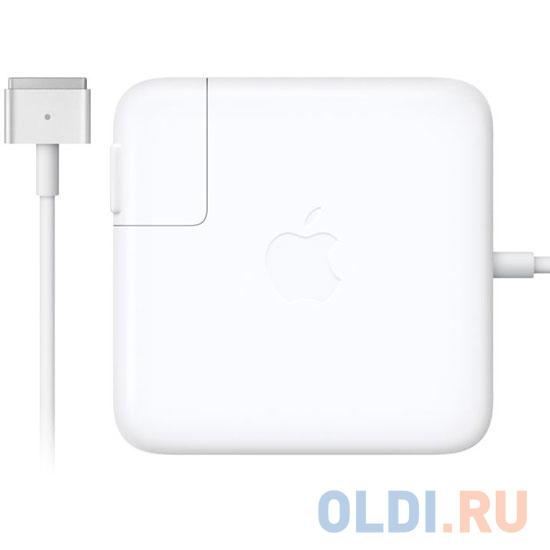 Зарядный блок питания Apple MagSafe 2 Power Adapter - 60W (MacBook Pro 13-inch with Retina display) MD565z/a