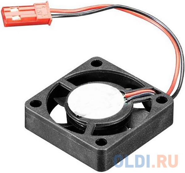 Фото - RA003 Вентилятор ACD 3010 Fan (30*30*10mm) w/ Screw and Nut for Raspberry Pi 3 B/B+ s5b mezz bd 3516 w carrier cable 3 sp 3516b r6 accessory w bkt mezz screw 3 5