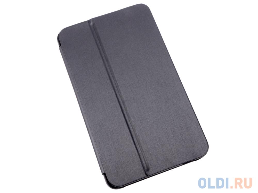 Чехол для планшета Kraftmark Slim