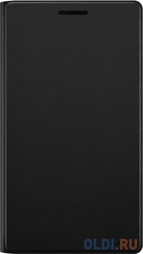 Чехол Huawei для планшета Huawei T3 7 черный 51992112