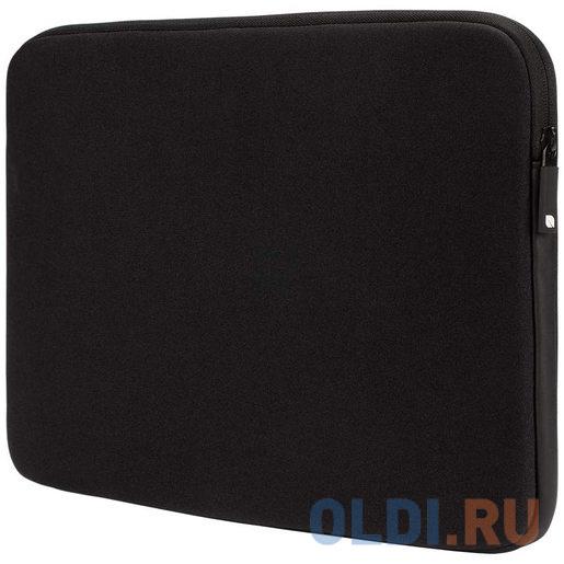 Чехол на молнии Incase Classic Universal Sleeve для ноутбуков и планшетов до 15-16