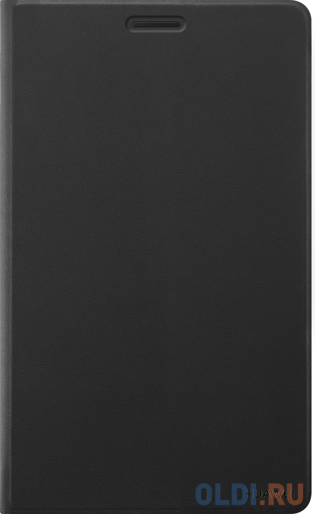 Чехол Huawei для планшета Huawei T3 8 черный 51991962