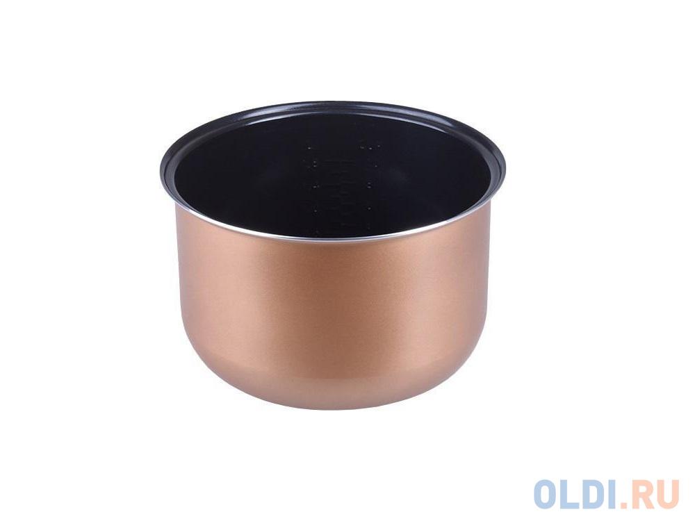 Чаша для мультиварки Redmond RB-C602 6л керамика