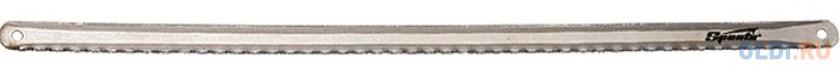 Полотна для ножовки по металлу, 300 мм, 36 шт.// Sparta полотна для ножовки по металлу 300 мм шаг 1 мм 2 шт сибртех