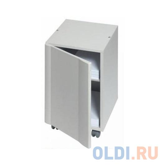 Тумба Ricoh 977066 для Aficio MP 301SP/301SPF
