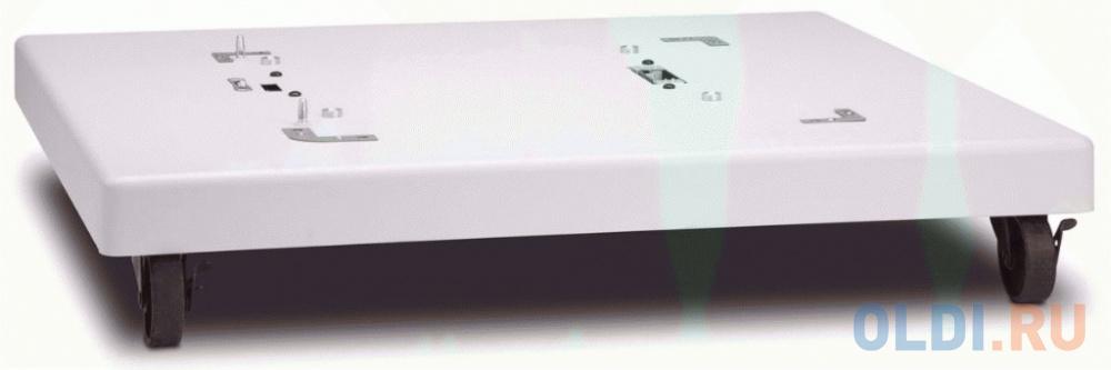 Подставка HP LaserJet Printer Stand для принтеров LaserJet F2G70A