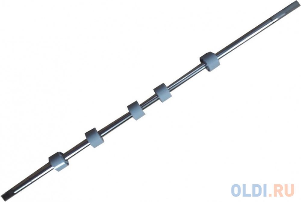 Вал подачи в сборе XEROX DC535/WC 5735 вал 2 го переноса в сборе xerox vl b400 405 ph 3610 3655 wc 3615