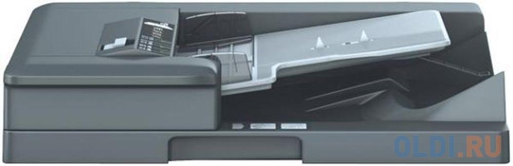 Автоподатчик Konica Minolta DF-628 для bizhub C227/C287.
