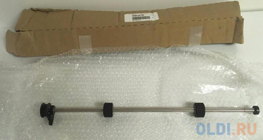 Вал инвертора Xerox 006K32460 006K34130 для DT100