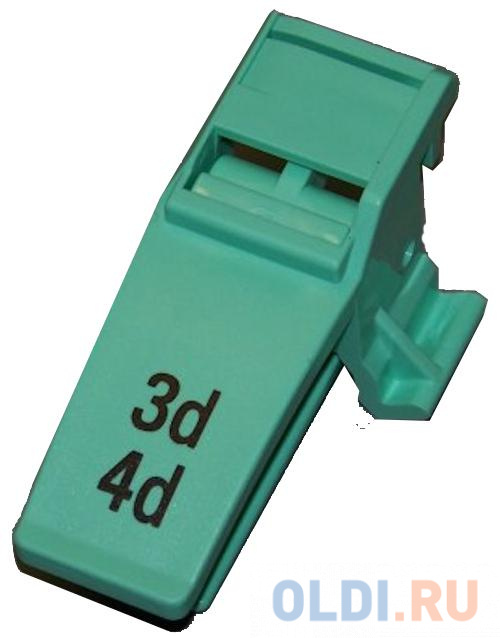 Ручка инвертора Xerox 003K20990 для DC535