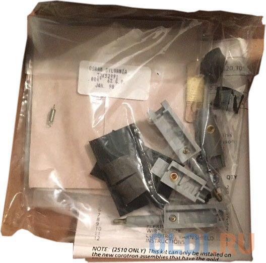 РЕМОНТНЫЙ КОМПЛЕКТ КОРОТРОНА 2510/2515 (EOL) комплект ремонтный подъемного устройства лотка 4 xerox wc 5735 5945