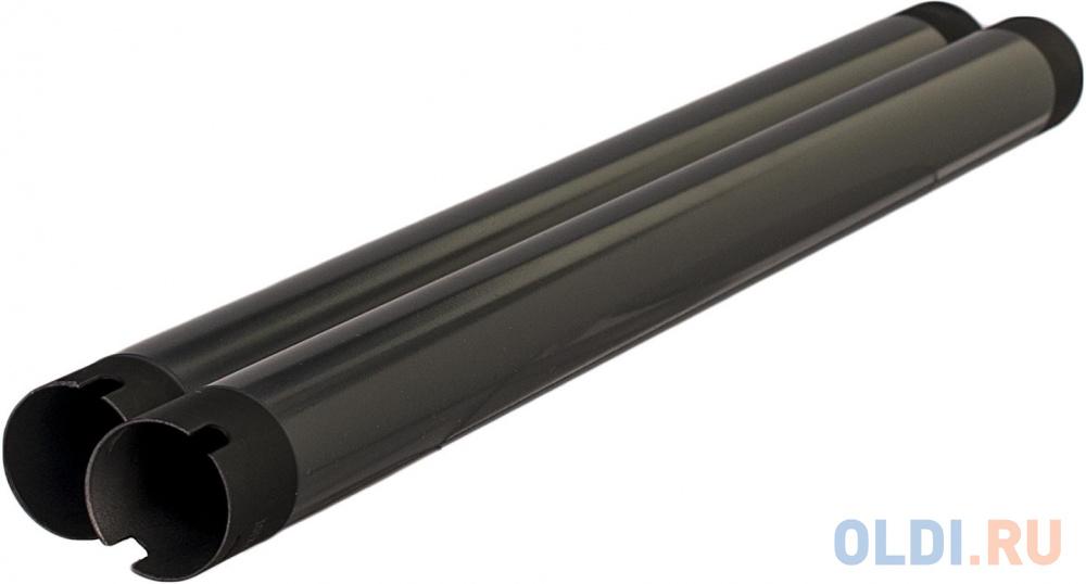 Тефлоновый вал Cet CET4305 для Xerox WC Pro 123/128/133 WC 5325/5330/5335