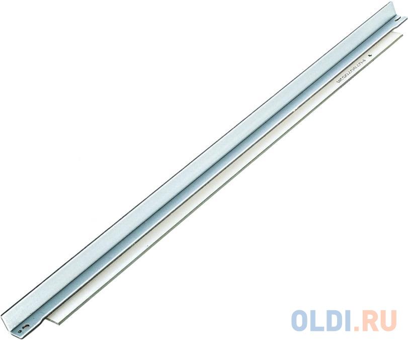 Дозирующее лезвие (DB) для картриджей CF218A/CF230A/X/CF231A (совместимые картриджи с DR, без уплотнителя)