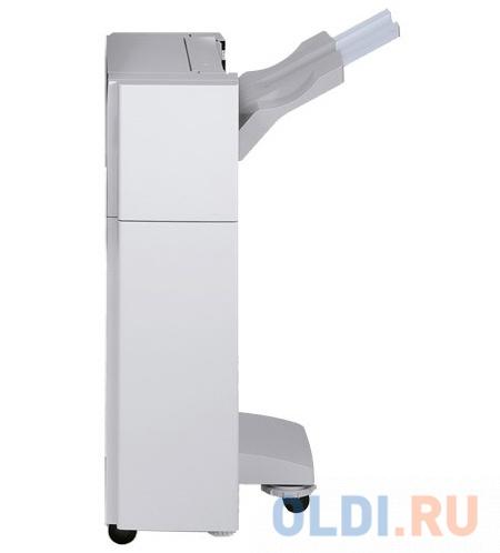 Финишер Xerox 497K09010 для WC 5325/5330/5335