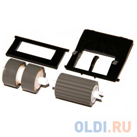Комплект расходных материалов для сканера DR-C120/DR-C130 (6759B001)