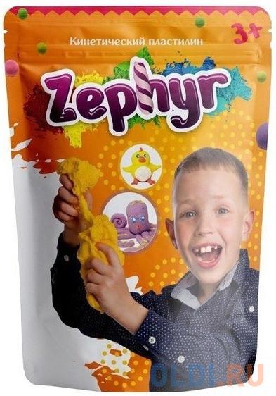 Пластилин ZEPHYR LSD-0814 1 цвет LSD-0814