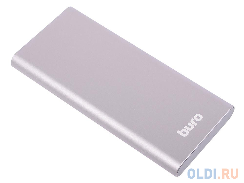 Портативное зарядное устройство Buro
