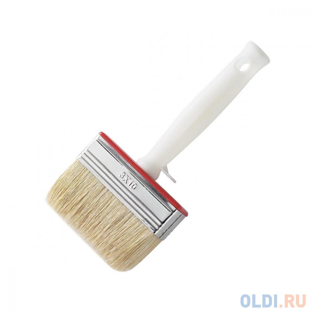 Кисть Krafor 007-50150 кисть krafor профи 005 0040