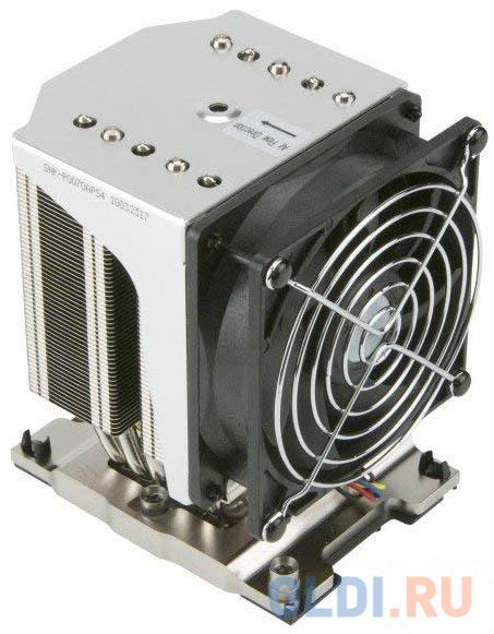 Радиатор SuperMicro SNK-P0070APS4