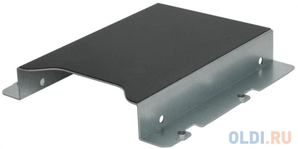 Лоток SuperMicro MCP-220-00051-0N недорого