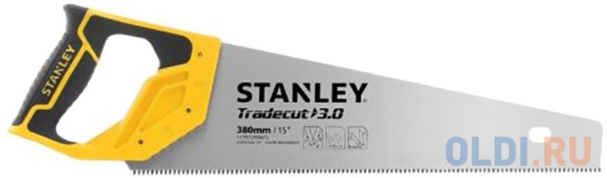 Ножовка по дереву STHT20348-1 Stanley ножовка по дереву stht20349 1 stanley
