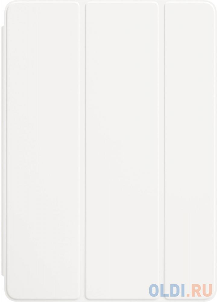 Чехол Apple Smart Cover для iPad Air 2 iPad белый MQ4M2ZM/A чехол apple smart cover для apple ipad 2019 10 2 ipad air 2019 10 5 свежая папайя