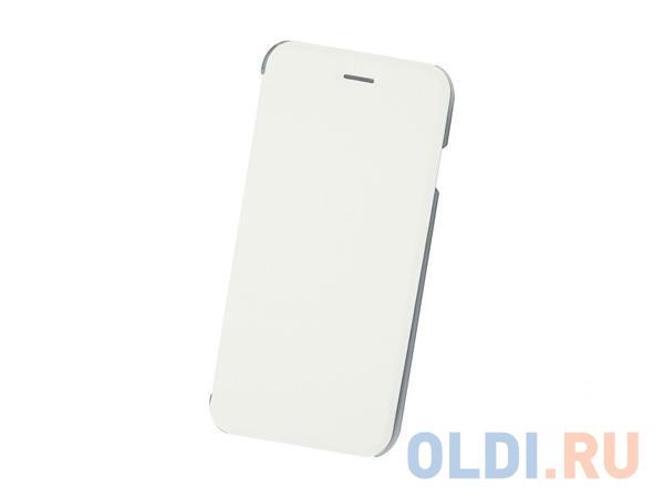 Чехол Book Case для IPhone