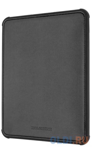 Чехол Moleskine Classic Sleeve для iPad 9.7 чёрный ET96SLVD9BK.