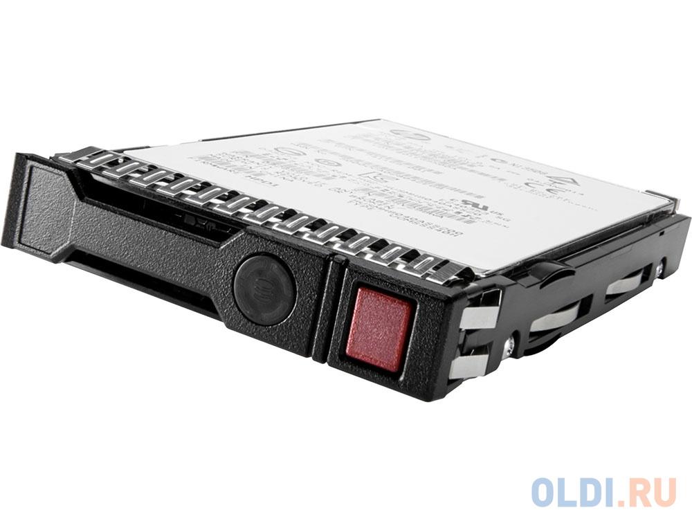 Жесткий диск 2.5 1.2Tb 10000rpm HP SAS 781518-B21 / 781578-001(B) / 872737-001(B) / 718292-001 sheli laptop motherboard for hp dv6000 dv9000 notebook mainboard 443778 001 da0at8mb8h6 ddr2 100