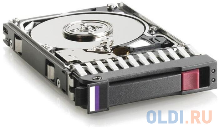 Жесткий диск HPE 1x12Tb SATA 7.2K 881785-B21 Hot Swapp 3.5 жесткий диск hpe 1x12tb sata 7 2k 881785 b21 hot swapp 3 5