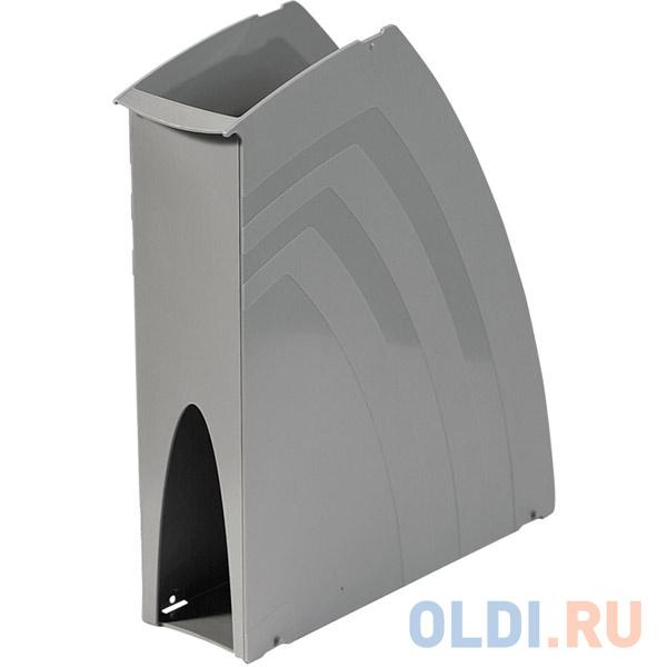 Накопитель вертикальный Премиум, серый IT825Gy фото