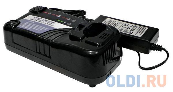Зарядное устройство Hammer Flex ZU 18H Universal  для Hitachi.