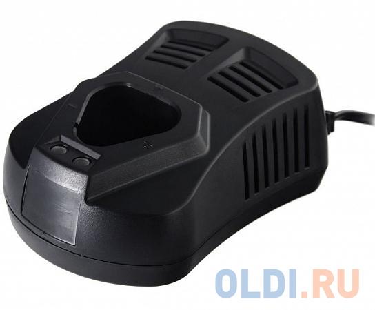 Зарядное устройство Hammer Flex ZU120LE 12В 1.3Ач для Hammer Flex (ACD120LE,121LE,122LE,ACD141LE)