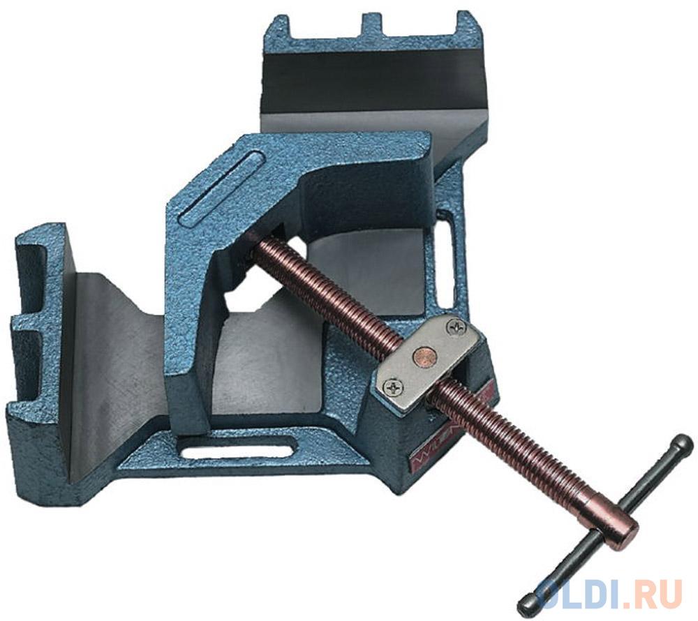 Тиски WILTON 65015EU угловые перпендикулярные 110 мм комоды угловые