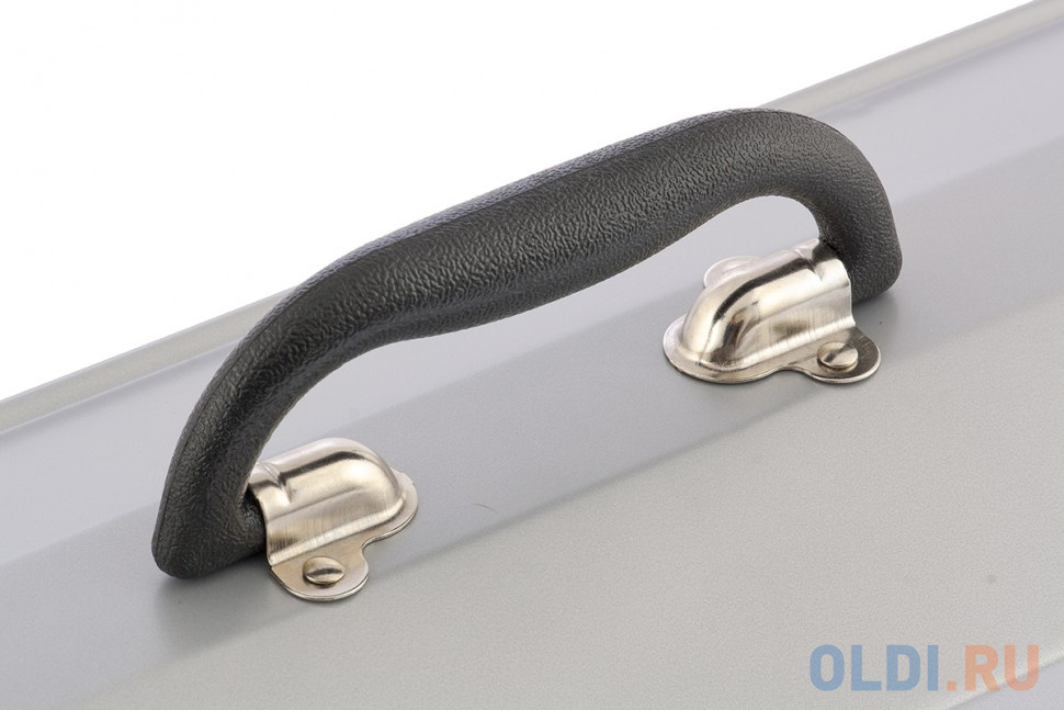 Ящик для инструмента MATRIX 906025  484х154х165мм металлический.