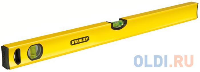 Stanley уровень