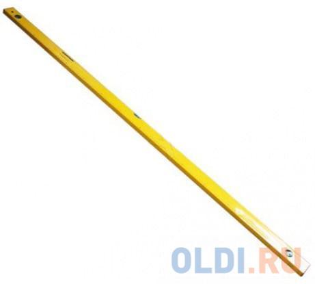 Уровень Santool 050202-150 1.5м