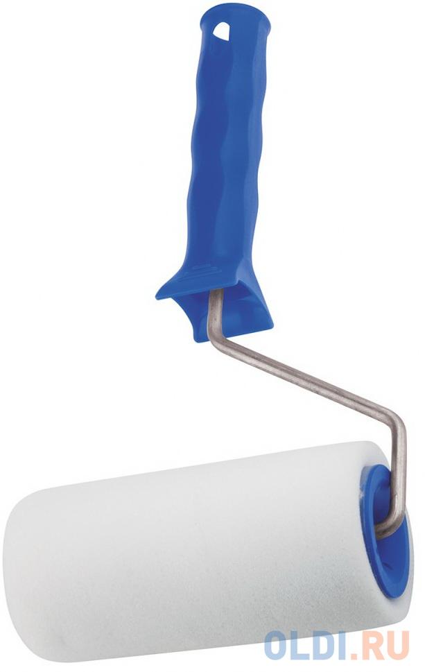 Мини-валик Сибртех Поролон 250 мм