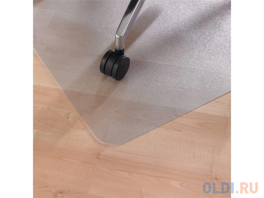 Коврик напольный Floortex FP1213017EV прямоугольный для паркета/ламината ПВХ