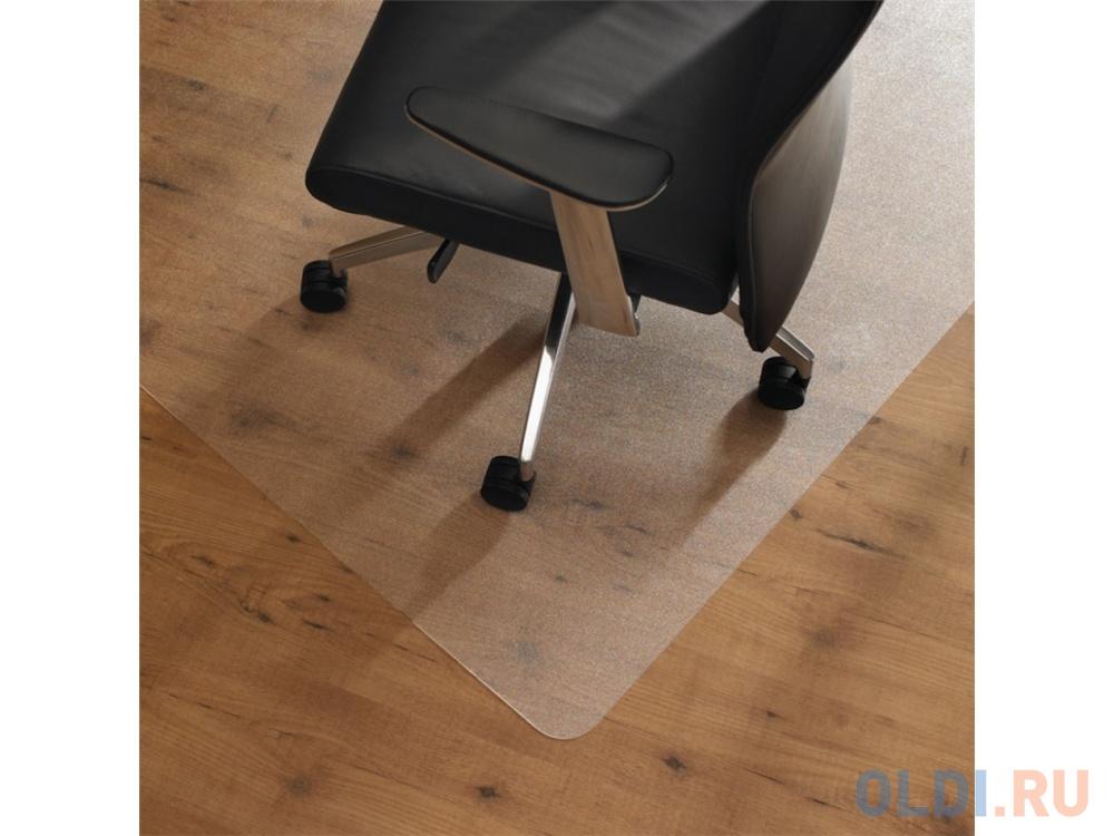 Коврик напольный Floortex FP128919ER прямоугольный для паркета/ламината поликарбонат 812638