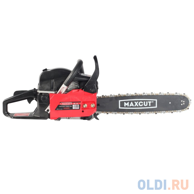 Цепная пила MaxCut MC 146 Shark 22100147